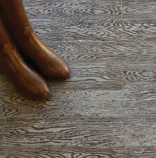 Floor Tiles Laminate Brick Look Flooring U2013 Laferida Com