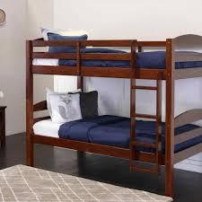 Bunk Beds Costco Bedroom Costco Bed Best Of Bunk Beds For Costco Bedroom