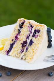wedding cake recipes berry 40 best summer cake recipes you need to learn for celebrating the