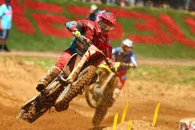 ama motocross results live 2017 redbud motocross results 450mx 9 fast facts