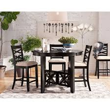 City Furniture Dining Room Sets Rooms To Go Dining Room Sets Nagoya White 3 Pc Sectional Living