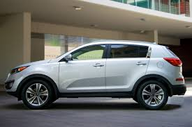 kia vehicles 2015 2015 kia sportage photos specs news radka car s blog