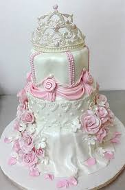 order birthday cake birthday cakes images birthday cake order online walmart online