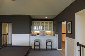 kitchen island furniture black wooden wet bar cabinets for