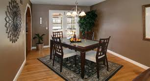 High End Dining Room Furniture by Appealing Used Dining Room Furniture Johannesburg Tags Used