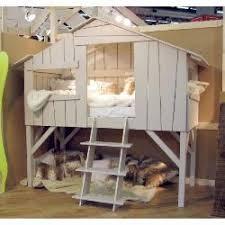 mezzanine chambre enfant la maison d alison créateur de chambre pour enfant lit superpos