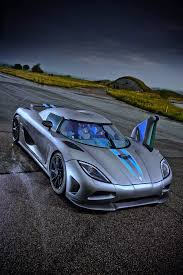 koenigsegg agera r need for speed most wanted location the ferrari california cars super car and dream cars