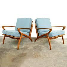 design furniture 1000 ideas about modern furniture design on danish modern furniture plus modern living room plus furniture