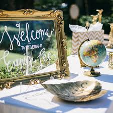 ideas for wedding guest book alternative guest book ideas brides