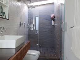 narrow bathroom design mojmalnews