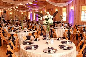Reception Halls In Houston The Best Ranch Wedding Venues In Houston Brides