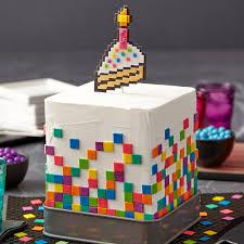 wilton halloween cakes 2016 baking u0026 decorating trends