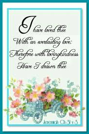 Wedding Bible Verses For Invitation Cards 4277 Best Bible Scriptures Kjv Images On Pinterest Bible