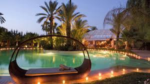 hotels marrakech