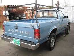 1988 dodge cer 1988 dodge dakota for sale stk r6096 autogator sacramento ca
