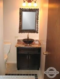 bathroom vessel sink ideas 9 best vessel sinks images on sink bathroom ideas and