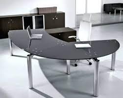 Officeworks Reception Desk Glass Corner Office Desk Uk Desks Depot Shaped Long Toronto Glass