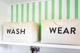 diy laundry room update sarah hearts