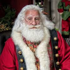 pin by david sutton on santa claus pinterest santa suits