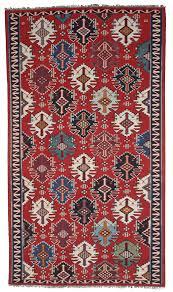 la maison du kilim kilim patchwork pas cher