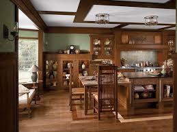 Home Color Schemes Interior by Best 25 Craftsman Interior Ideas On Pinterest Craftsman Kitchen