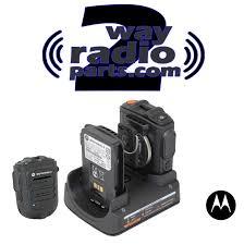motorola apx4000 apx2000 apx3000 original radio parts batteries