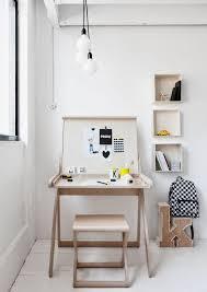 Corner Desk For Kids Room by Best 25 Modern Kids Desks Ideas On Pinterest Childrens Desk