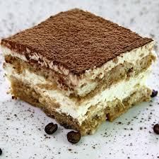 comment cuisiner la mascarpone mascarpone recette mascarpone dessert mascarpone mousse