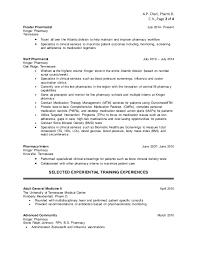 Pharmacy Intern Resume Sample Resume Examples For Kroger Resume Ixiplay Free Resume Samples