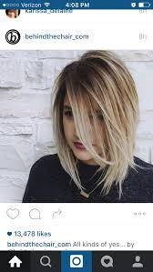31 lob haircut ideas for pin by brianne mesecher on beauty pinterest hair and beauty