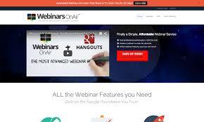 home designer pro login 100 home designer pro webinar home designer suite 2016 pc