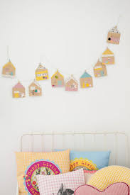 59 best diy for kids images on pinterest craft projects ideas