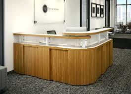 u shaped reception desk u shaped reception desk l shaped reception desk reception furniture