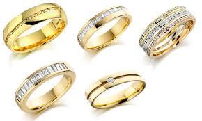 golden rings images images Estilo moda wedding blog bespoke bridal fashion for the jpg