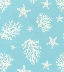 Nautical Curtain Fabric Waverly Upholstery Fabric 55 Sea Pool Upholstery