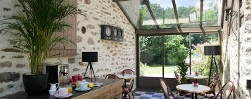 chambre d hote golfe du morbihan maison d hôtes avec chambres de charme piscine salle de fitness et