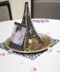 Paris Centerpieces Ideas by Eiffel Tower On A Box Centerpiece Ideas Google Search