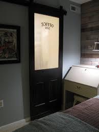 Diy Sliding Door Room Divider Home Design Diy Sliding Barn Door Trackdiy Track 5144