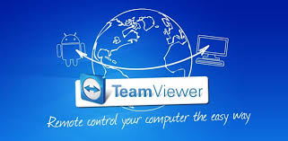 android teamviewer apk teamviewer para remoto 13 0 8183 descargar apk para