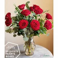 flower delivery dc flower delivery and florists in washington bloomnation