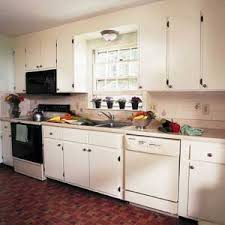 inexpensive white kitchen cabinets good buy white kitchen cabinets well suited design cheap