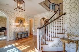 home design and decor charlotte spaces we love designer swell decor home design decor