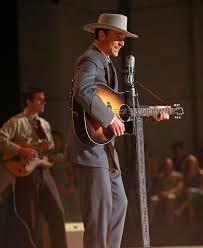 i see the light movie i saw the light images see tom hiddleston as hank williams