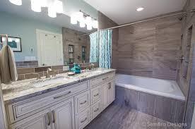 home design home design photos of bathroom remodels best remodel