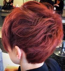 jamies hair design home facebook
