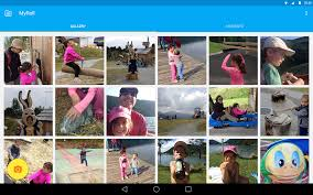 gallery android apps on google play