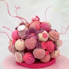 cake pop bouquet my honeybunch cake pops cake pop arrangements