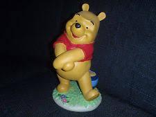 winnie pooh figurines ebay