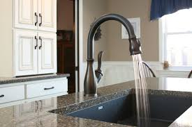 Inset Sinks Kitchen by Antiquing Kitchen Cabinets Kitchen Farmhouse With Beaded Inset