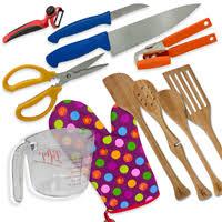 left handed kitchen knives left handed knives